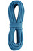Edelrid Tower Rope 10,5mm 50m aqua/blue